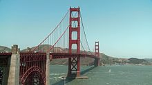 Golden_Gate_Bridge.webm