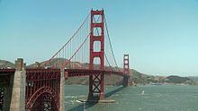 Golden_Gate_Bridge.webm