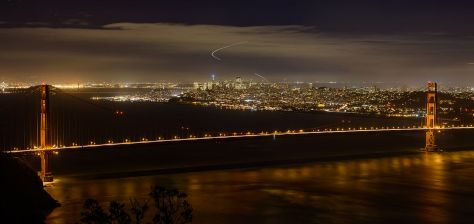 Golden_Gate_Bridge_at_night (1)