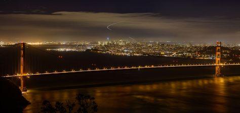 Golden_Gate_Bridge_at_night (1)