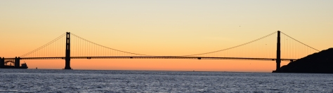Golden_Gate_Bridge_Dec_15_2015_by_D_Ramey_Logan (1)