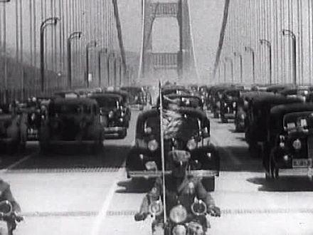 Golden_Gate_Bridge_Opening_-_(1936).ogv