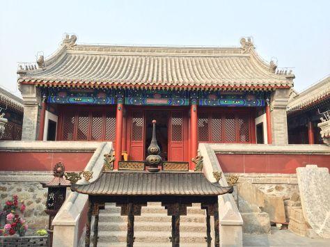 Gubeikou_Taoist_Temple_(20150215103242)