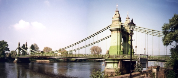 Hammersmith_Bridge