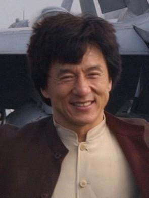 Jackie_Chan_2002-portrait