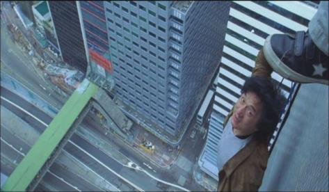Jackie_Chan_Stunt