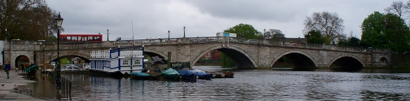 jbbt_richmond_bridge_from_downstream_surrey_bank