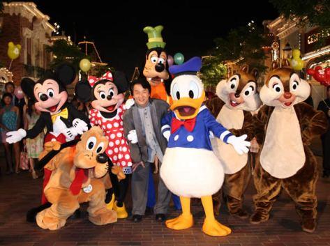 JC_Opens_Disney_HK