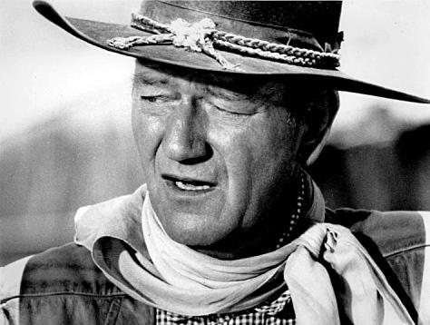 John_Wayne_-_1961
