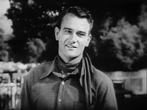 John_Wayne_in_Riders_of_Destiny_(1933)_02