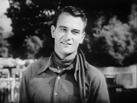 John_Wayne_in_Riders_of_Destiny_(1933)_02