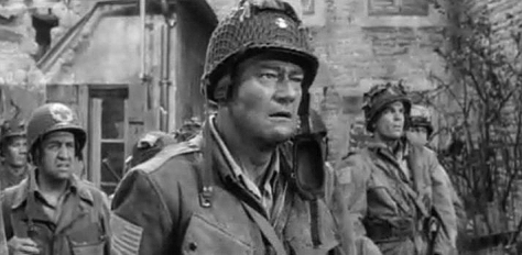 John_Wayne_in_The_Longest_Day_trailer