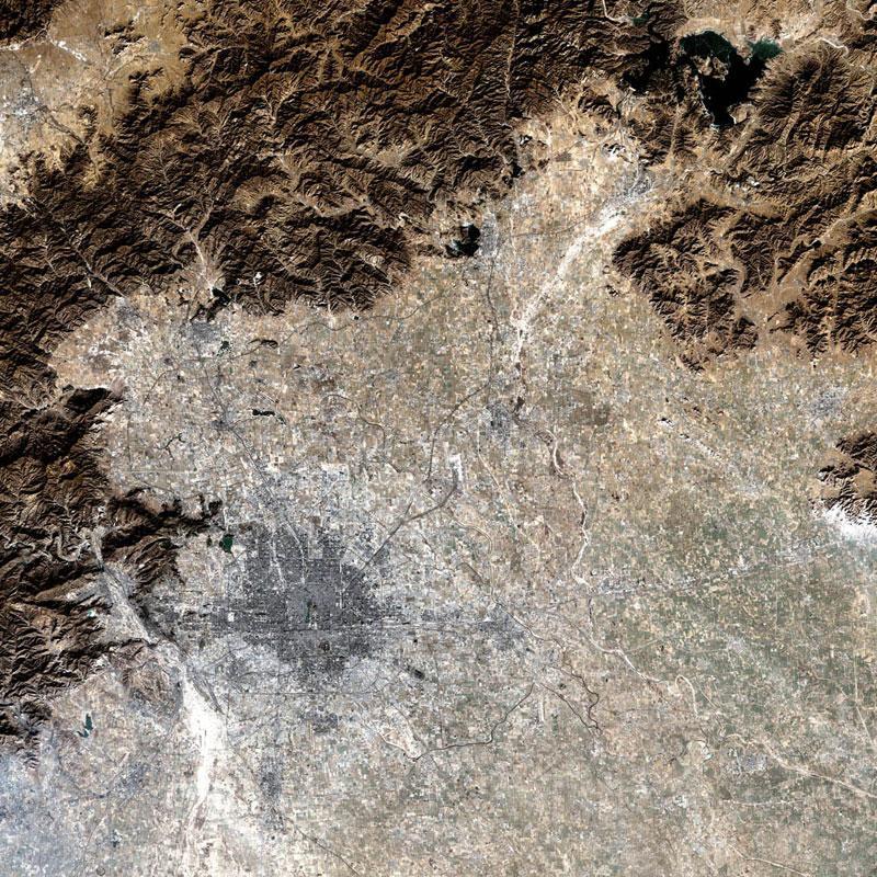 Large_Beijing_Landsat
