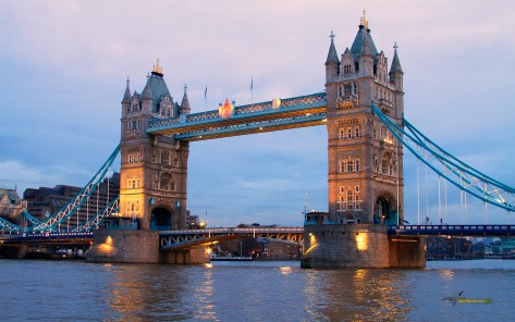 london-bridge