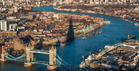 London-Shard-View