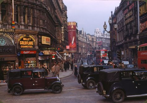 London_,_Kodachrome_by_Chalmers_Butterfield