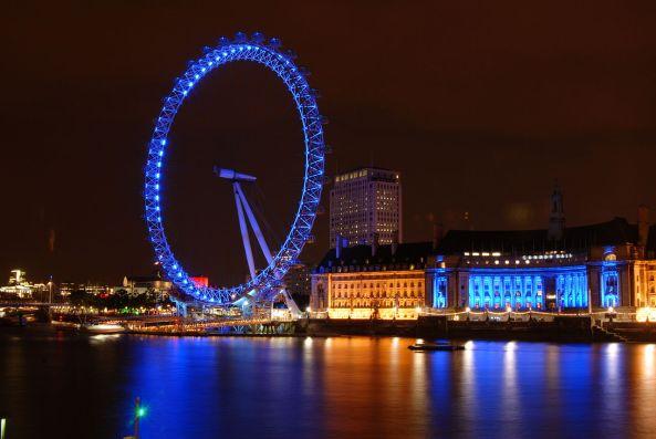 London_Eye_Night_Shot