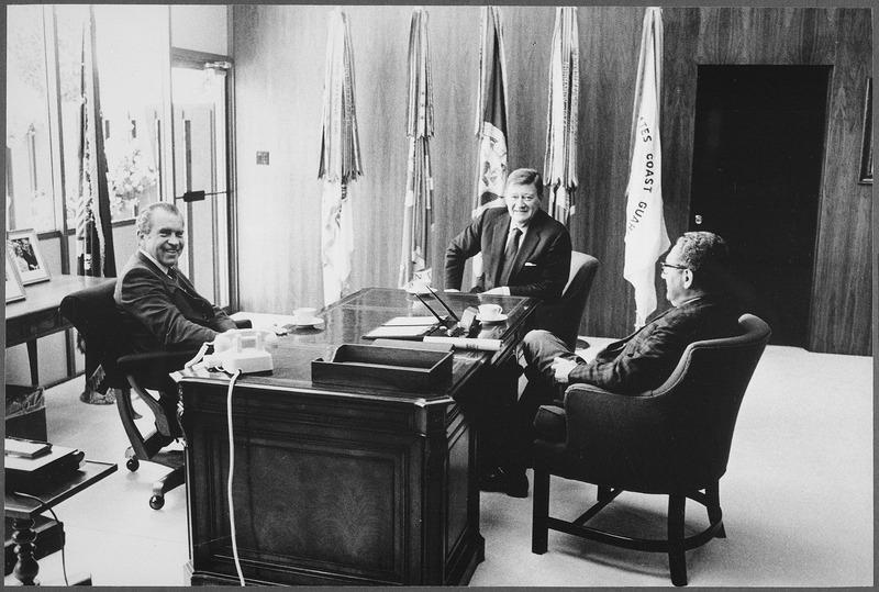 lossy-page1-800px-Richard_M._Nixon_and_Henry_Kissinger_meeting_with_Marion_-John-_Wayne_-_NARA_-_194768.tif