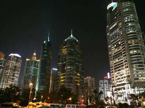Lujiazui_at_night,_Shanghai