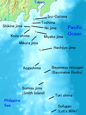 Map_of_Izu_Islands