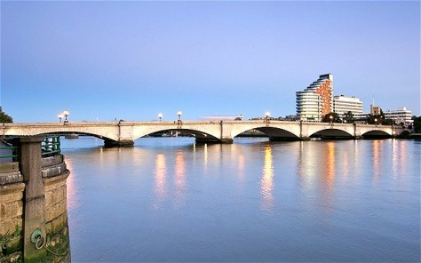Putney-Bridge