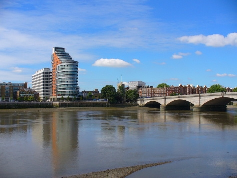 Putney_Bridge,_London