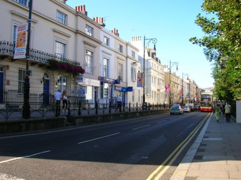 Queens_Road_-_geograph.org.uk_-_212549