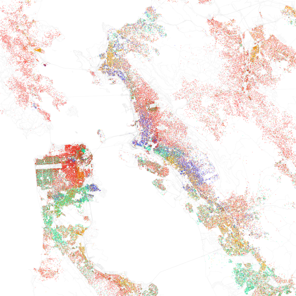 Race_and_ethnicity_2010-_San_Francisco,_Oakland,_Berkeley_(5560477152).png