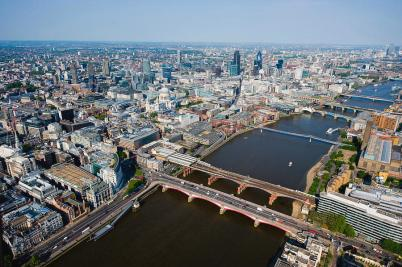 river-thames-and-city-of-london-jason-hawkes