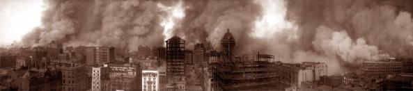 San_francisco_fire_1906