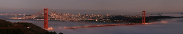 San_Francisco_with_two_bridges_and_the_low_fog