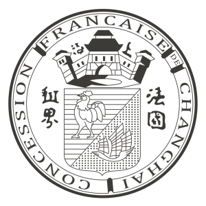 Seal_of_Shanghai_French_Concession.svg