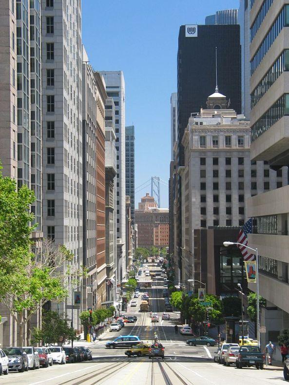 SF_California_Street_USA