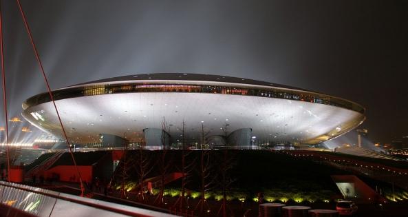 Shanghai_Expo_Cultural_Center