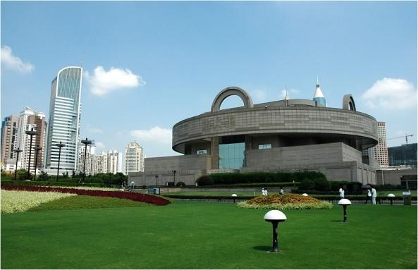 Shanghai_Museum_exterior_1