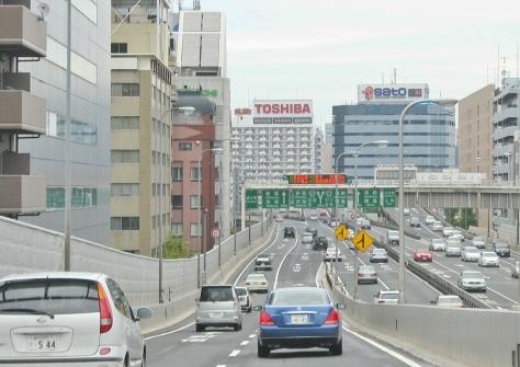 Shuto_expressway_shibaura_jct_ii