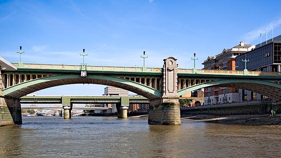 Southwark_E_8530
