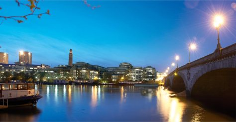 st-george-plc-kew-bridge-cgi-river-view