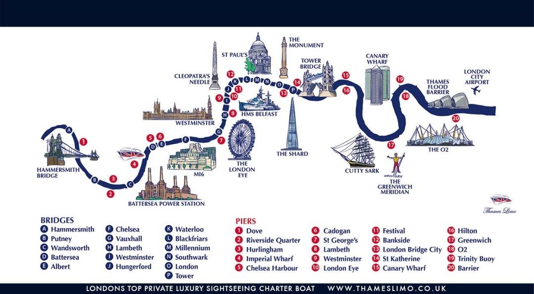 ThamesLimo_Thames-London_River-Map