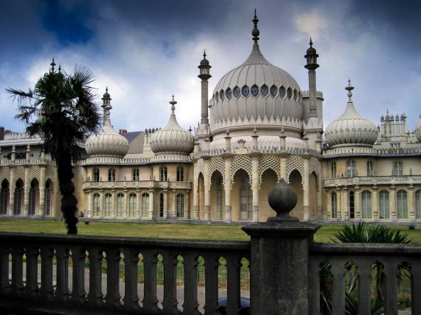 The_Royal_Pavilion_Brighton