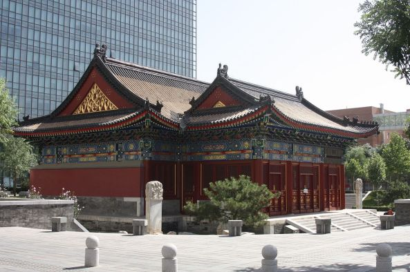 The_Temple_of_the_Town_Deity_in_Beijing1