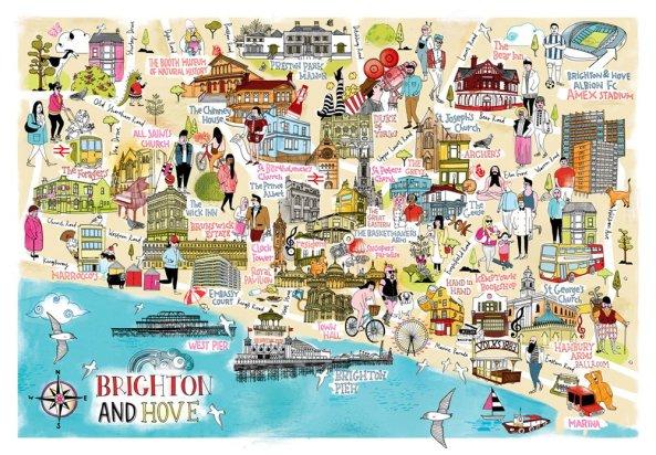 Tilly_Brighton-map