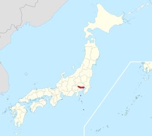Tokyo_in_Japan.svg