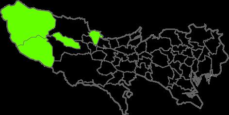 Tokyo_Nishitama_District_Area_Map.svg