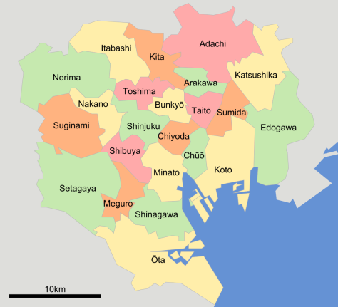 Tokyo_special_wards_map.svg