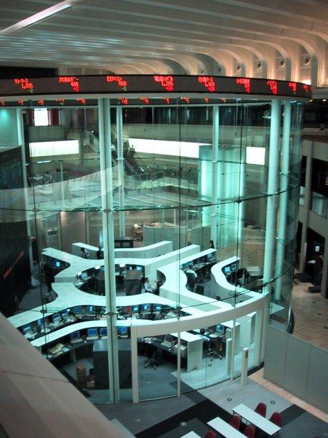 Tokyo_stock_exchange