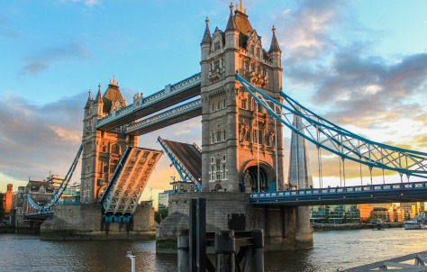 tower-bridge-980961_1280
