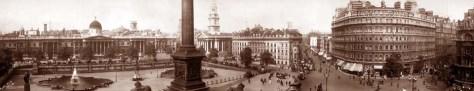 Trafalgar_square_england_1908
