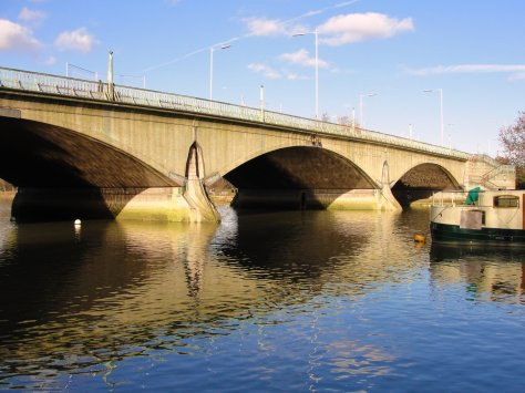 Twickenham_Bridge (1)