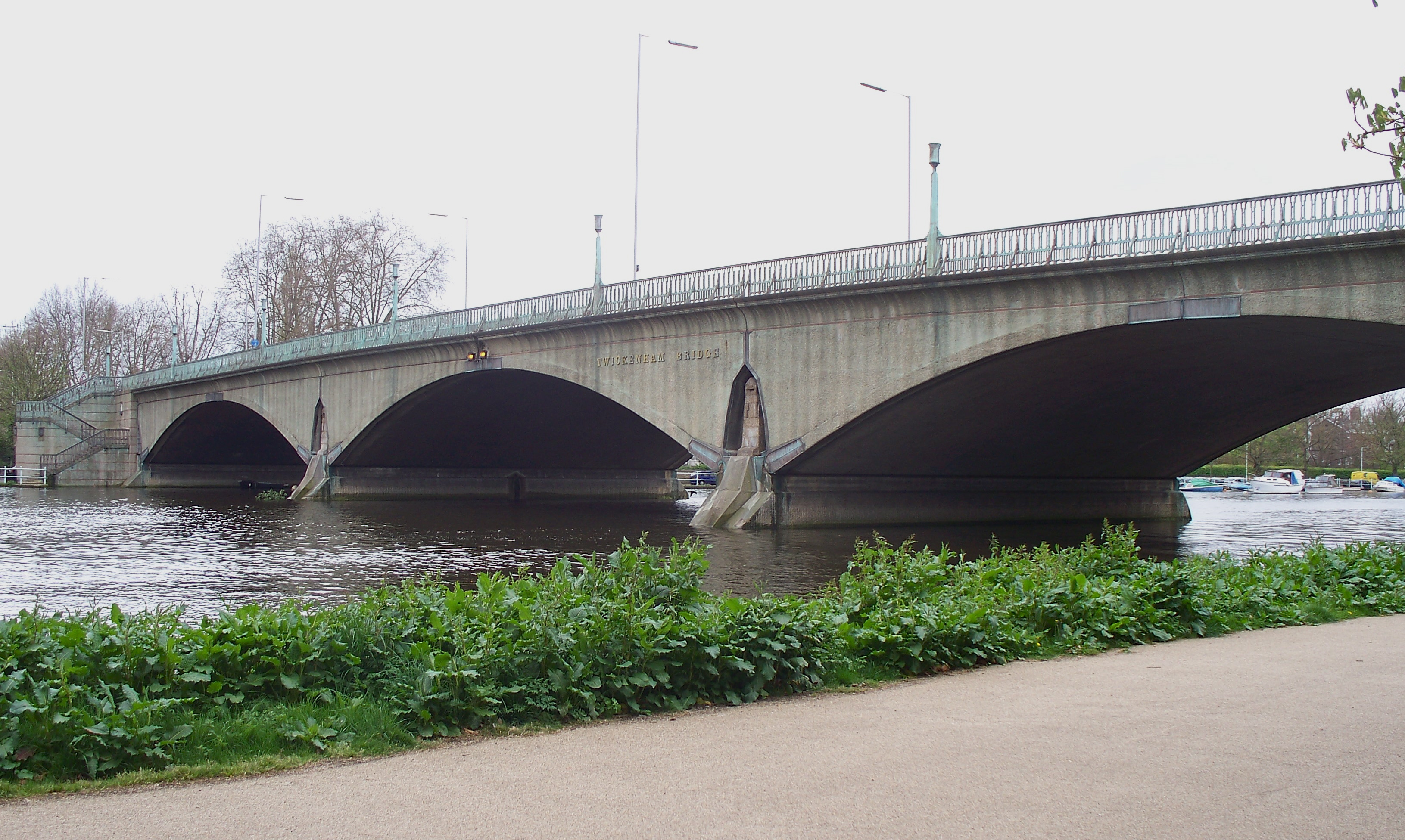 Twickenham_Bridge (2)